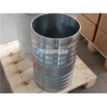 """1/2"""" до 12"""" высокое качество БС-нить стальной шланг mender"""