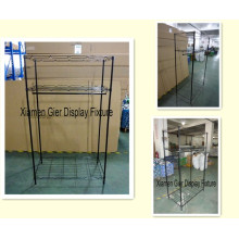 Clothes Racks (GDS-CR05)