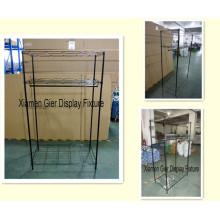 Escorredores de louça (GDS-CR05)