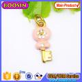 China Wholesale High Quality Cuty Baby Jewelry Charm #14067