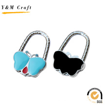 Distinctive Customized Bag Hanger with High Quality (G01040)