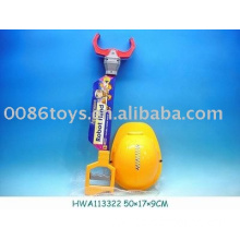 toy tool set(New design)