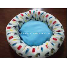 Pet Bed, Pet House, Dog Bed, Dog House