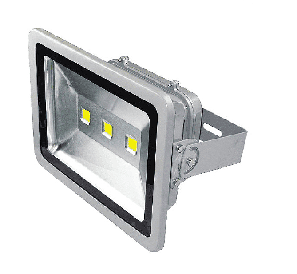 100w-200w led flood lights