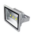 led flood light 100w ip65 outdoor light CE ROHS approved