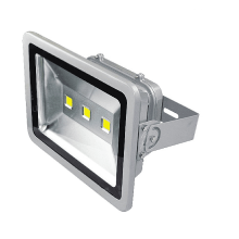 Outdoor 100w-200w led flood light