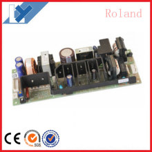 Original Roland Sp-540V / Vp-540 Power Board-12429114