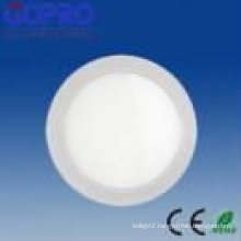 Dia 180mm Round panel light