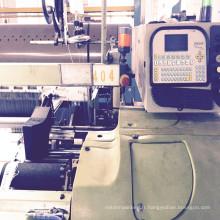 Somet Thema11 Excel Rapier Textile Machine pour la vente chaude