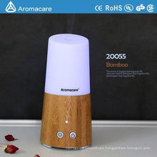 New Design Home ultrasonic atomizer air purifiers humidifier aroma diffuser with essential oil