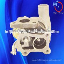 Turbocharger TD025M 49173-06503