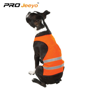 dog training safety vest dog protection vest