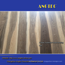 Cheap Price Waterproof Engineered Wood Flooring
