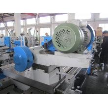 Externe und interne Drehmaschine Schleifmaschine