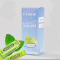 Kent Sabor Natura Shisha para Tabagismo Usuário de tabaco (ES-EL-010)