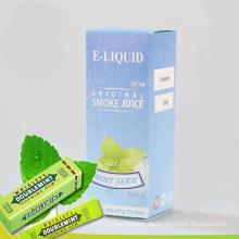 Kent Flavour Natura Shisha für Raucher Tabak Benutzer (ES-EL-010)