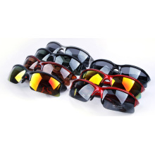 2012 men sport sunglasses, designer sport sunglasses