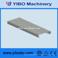 Hangzhou Yibo Novo Produto c-shaped aço Purlin