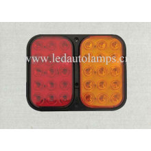 Led Truck Light (HY-73AR)