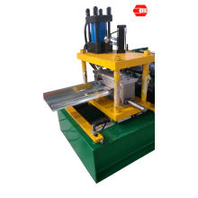 Yx50-250 Steel Sheet Floor Decking Roll Forming Machine