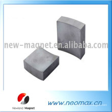 Seltene Erde Magnete Made