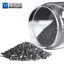 Silicon Metal Slag for Steel Making Casting Metallurgical Use Silicon Slag Deoxidizer