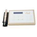 Machine de maquillage permanent Contour numérique de Onli Beauty O-1