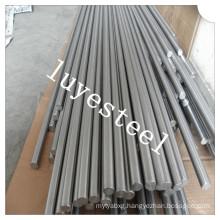 Ni80cr20 Stainless Steel Round Bar