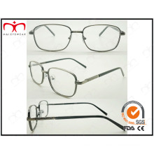 New Fashion Hot Selling Eyewear Frame Metal Optical Frame (WFM501012)