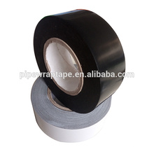 pipeline anticorrosion coating primer and wrapping tape