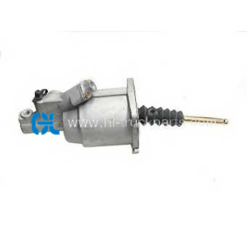 Clutch Booster  for Volvo Parts