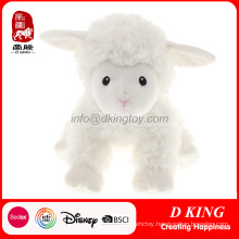 Plush Toys Soft Toy Stuffed Animals