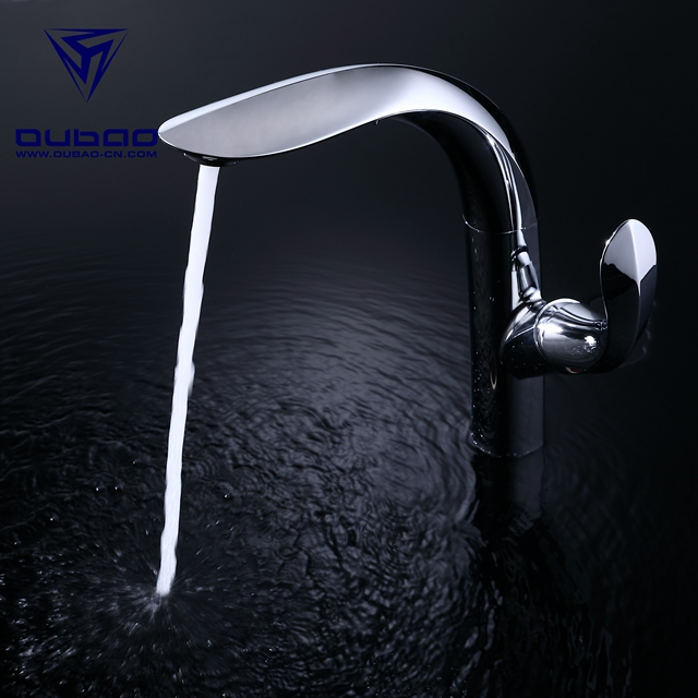 Unique Kitchen Faucet Ob Qy8803