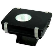 Super Brightness LED Projektor mit 3 Jahren Garantie