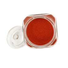 100% Natural Organic Dehydrated Chilli Powder For Food Additive