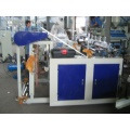 KYR-400*2 Double Line Bag Making Machine