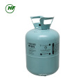 environment friendly HFCr134a refrigerant gas