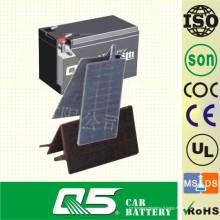 Plaque de batterie pour GEL / AGM / VRLA / Batterie au plomb-acide, plaque de plomb, batterie au plomb-acide, batterie principale, positive et négative