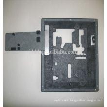ESD solder pallet PCB sheets