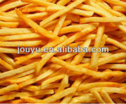 Frozen chips machine