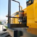 Shovel loader  with Joystick