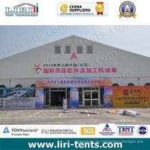 Best Zelt für alle Arten von Veranstaltung verwendet
