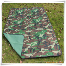Outdoor Camping Waterproof Dampproof Picnic Mat for Promotion
