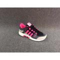 Hot New Sale Femmes Chaussures Sneaker