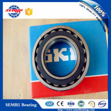 SKF Low Noise Spherical Roller Bearing (23152CCK/ W33)