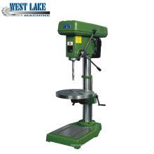 Máquina de perforación de tipo de luz popular con ISO 16mm (ZQ4116)