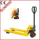 hand pallet jacks DF 2ton 3ton,with CE,