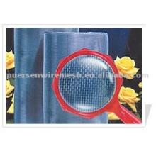 plain weaving square wire mesh