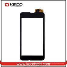 Pantalla táctil para Nokia Lumia 530 M-1018 RM-1020