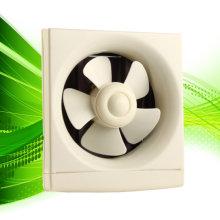 Ventilateur d'échappement de 8 pouces, ventilateur d'échappement de fumée, ventilateur d'aspirateur portable